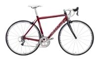 Велосипед KONA Zing Deluxe Triple (2011)