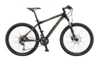 Велосипед KTM Ultra Flite (2011)