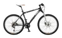 Велосипед KTM Ultra Flite Pro Series (2011)