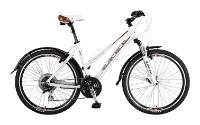 Велосипед Element Photon Ladies (2011)