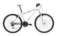 Велосипед Kross Level A1 Lady (2011)