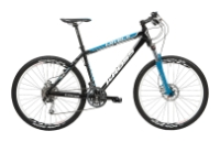 Велосипед Kross Level A7 (2011)