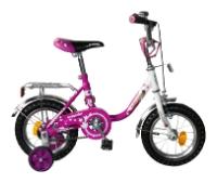 Велосипед NOVATRACK Х32042