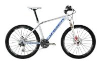 Велосипед ORBEA Alma H30 (2011)
