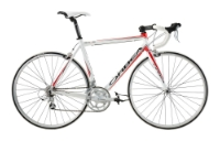 Велосипед ORBEA Aqua T23 CT (2011)