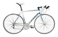 Велосипед ORBEA Aqua TSR CT (2011)