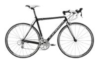 Велосипед ORBEA Aqua TTG CT (2011)