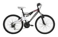 Велосипед ORBEA Fsx 24 (2011)