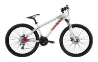 Велосипед ORBEA Hot (2011)