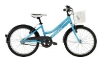Велосипед ORBEA Lady Bird 20 (2011)