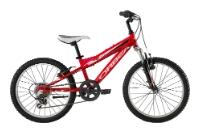 Велосипед ORBEA Mx 24 (2011)
