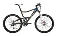 Велосипед ORBEA Max Flow (2011)