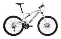 Велосипед ORBEA Occam Alu Comp (2011)