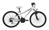 Велосипед ORBEA Team 24 (2011)