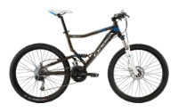 Велосипед ORBEA Cool Flow (2011)