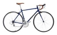 Велосипед KONA Honky Tonk (2011)