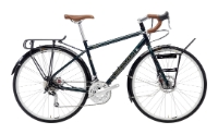Велосипед KONA Sutra (2011)