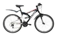 Велосипед Merida S3000 (2011)