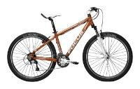 Велосипед Focus Donna HT 3.0 (2011)
