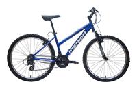 Велосипед Merida Matts 3-V Lady (2009)