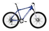 Велосипед UNIVEGA Alpina HT-500 (2011)