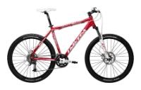 Велосипед UNIVEGA Alpina HT-510 (2011)