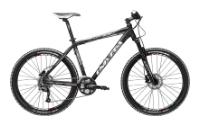 Велосипед UNIVEGA Alpina HT-530 (2011)