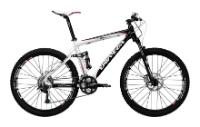 Велосипед UNIVEGA Alpina SL-1 (2011)