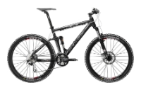 Велосипед UNIVEGA Alpina SL-3 (2011)