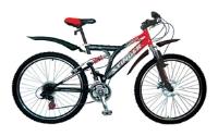 Велосипед Stinger Х26894 Rifle SX130