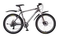 Велосипед Stinger Х31471 Spark XR 1.5
