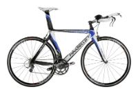 Велосипед Pinarello FT1 Carbon Veloce Zonda (2011)