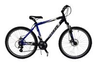 Велосипед STELS Navigator 830 Disc (2009)