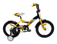 Велосипед STELS Pilot 150 16 (2010)