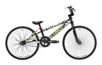 Велосипед UMF Brad Race ExpS (2011)