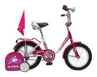 Велосипед STELS Pilot 110 14 (2010)