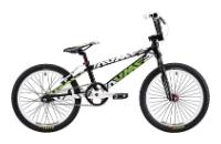 Велосипед UMF Brad Race ProS (2011)