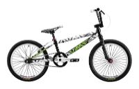 Велосипед UMF Brad Race ProXL (2011)