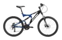 Велосипед Black One Totem (2011)