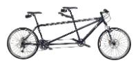 Велосипед Cinelli Dos Rats (2011)