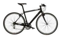 Велосипед Cinelli Hoy Hoy Rats (2011)