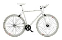 Велосипед Cinelli Mystic Rats (2011)