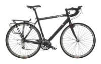 Велосипед Cinelli Racing Rats (2011)