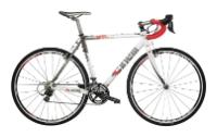 Велосипед Cinelli Zydeco 105 Compact (2011)