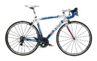 Велосипед Cinelli Estrada Ultegra Compact (2011)