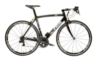 Велосипед Cinelli Best Of Ultegra Compact (2011)