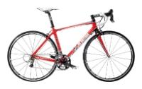 Велосипед Cinelli Saetta Sprint Ultegra Compact (2011)
