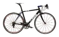 Велосипед Cinelli Strato Ultegra Compact (2011)