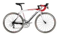 Велосипед Pinarello FP0 Aluminium Sora M.O.st 24 (2011)