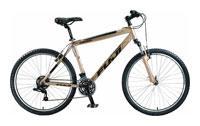 Велосипед Fuji Bikes Adventure 1.0 (2010)